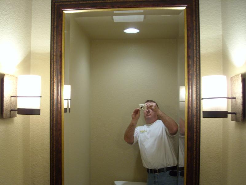 bathroom vanity side lights. Bathroom Light Fixtures Side brilliant bathroom vanity side lights fixtures  home depot Impressive 50 Inspiration Of